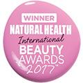 Natural Health Beauty Awards 2017