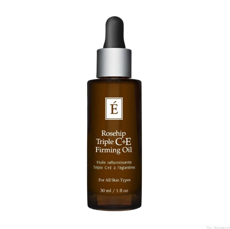 1315 Rosehip Triple C+E Firming Oil Eminence Organic Skincare