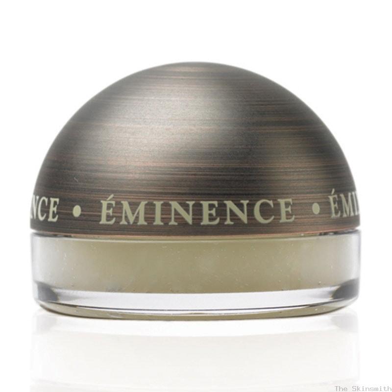 203 Citrus Lip Balm Eminence Organic Skincare
