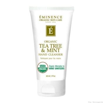 2217 Home Eminence Organic Skincare