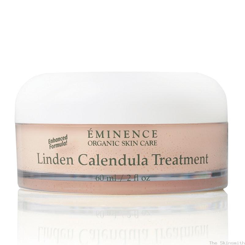 224 Linden Calendula Treatment Eminence Organic Skincare