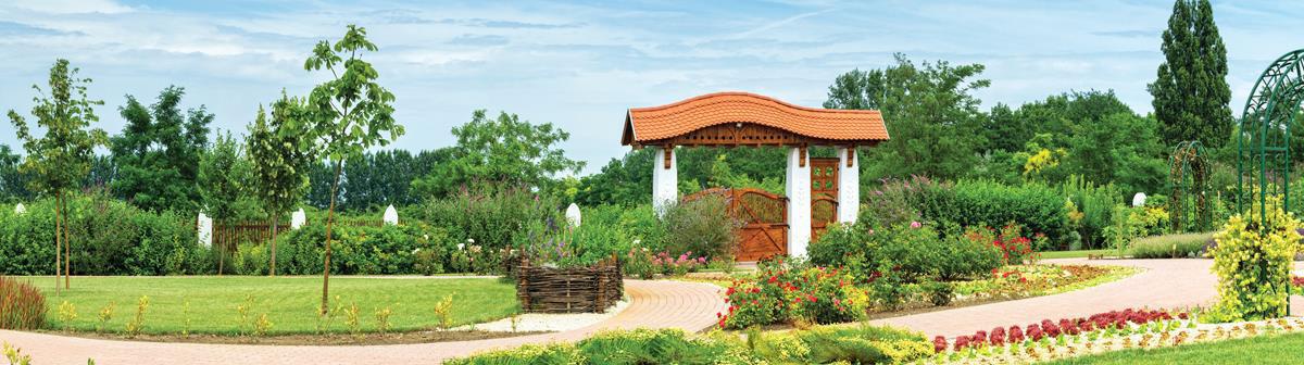 Eminence Farm For Website