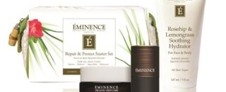 Presentation1 7 3 Tips to Relieve Winter Skin With Rosehip & Lemongrass Soothing Hydrator Eminence Organic Skincare
