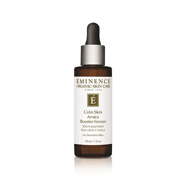 calm skin arnica booster serum Calm Skin Arnica Booster-Serum Eminence Organic Skincare