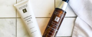 eminence organics cleansing balm versus cleansing oil What's The Difference Between A Cleansing Balm And Cleansing Oil? Eminence Organic Skincare