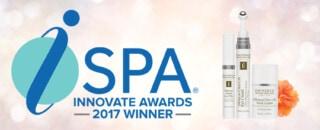 eminence organics ispa skin care awards Eminence Organics Wins Three Years In A Row With 2017 ISPA Skin Care Award Eminence Organic Skincare