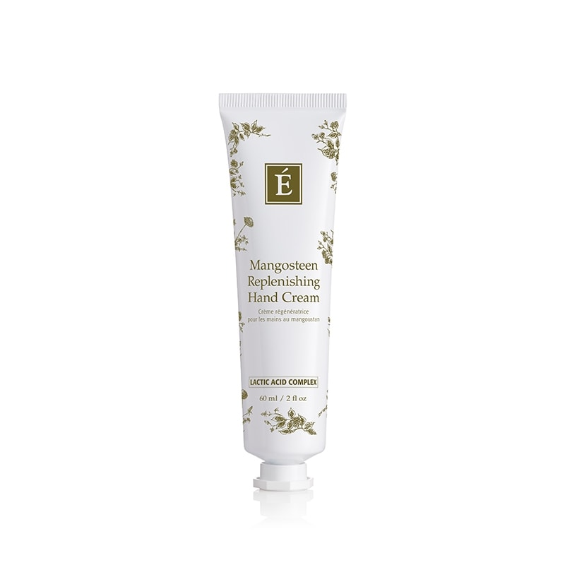 eminence organics mangosteen replenishing hand cream Mangosteen Replenishing Hand Cream Eminence Organic Skincare
