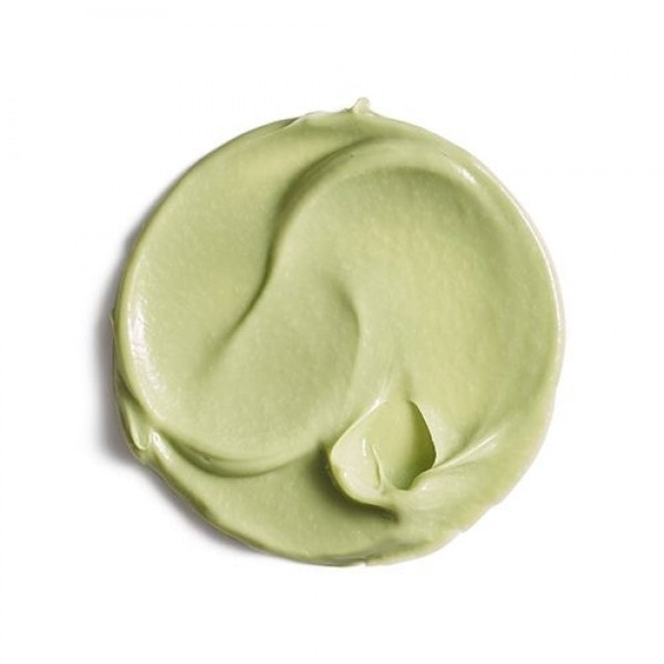 eminence organics stone crop contouring body cream Stone Crop Contouring Body Cream Eminence Organic Skincare