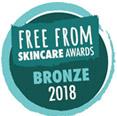 Ff Bronze 2018