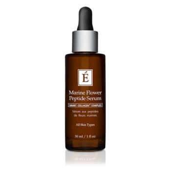 marine flower peptide serum Home Eminence Organic Skincare