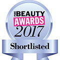 Pb Awards Shortlisted 2017