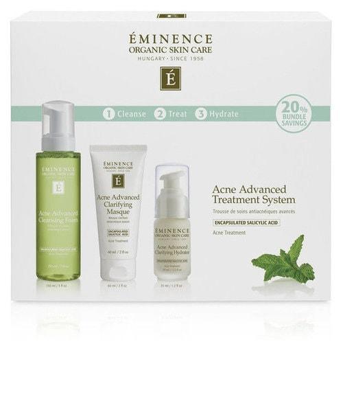 rsz 1rsz 1rsz 1rsz 1rsz 1rsz 1rsz 1rsz 1rsz 1eminence organics acne advanced treatment system box front usd Acne Advanced Treatment System Eminence Organic Skincare