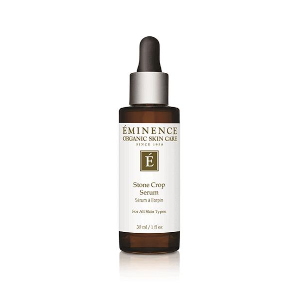 stone crop serum Stone Crop Serum Eminence Organic Skincare