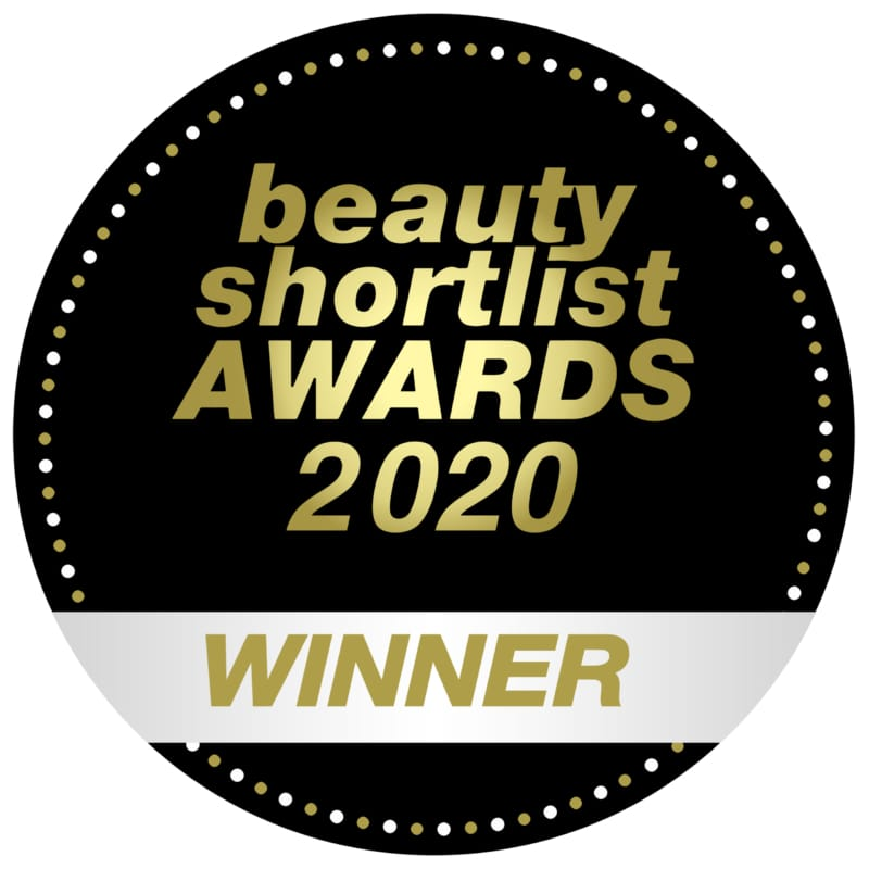 BSL Winner 2020 LR scaled Snow Mushroom Moisture Cloud Eye Cream Eminence Organic Skincare