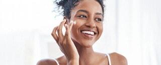 skin type EminenceOrganics Reveal Your Skin Type... Eminence Organic Skincare