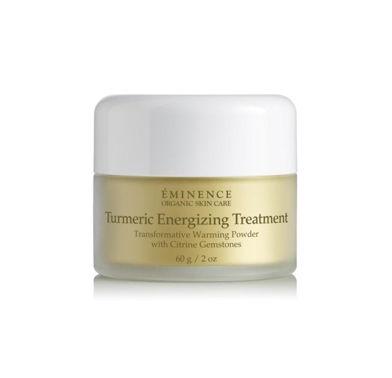 rsz eminence organics turmeric energizing treatment Turmeric Energizing Treatment Eminence Organic Skincare